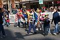 Silver Spring Thanksgiving Parade 2010 (5211552861).jpg
