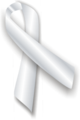 Silver ribbon1.png