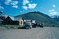 Silverton 1982-06-15-b 73-ps.jpg