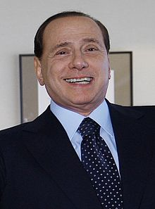 http://upload.wikimedia.org/wikipedia/commons/thumb/5/5c/Silvio_Berlusconi_in_Japan.jpg/220px-Silvio_Berlusconi_in_Japan.jpg