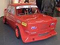 Simca Rallye 3 (10610978413).jpg