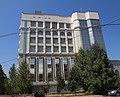 Simferopol6.jpg