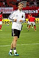 Simon Rolfes, Germany national football team (01).jpg
