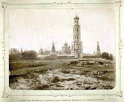 Simonov Monastery-1.jpg
