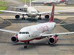 Simplify Deccan Airbus A320 SDS-2.jpg