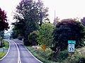 Simpsons, Virginia - panoramio (1).jpg