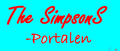 Simpsons-portalen.PNG