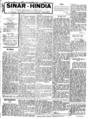Sinar Hindia 9 Sept 1918.png