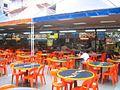 Singapur Foodcourt.JPG