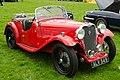 Singer 9 Le Mans 1935 14590647735.jpg