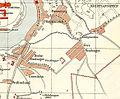Singsaker map 1898.jpg