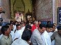 SinhaDwara Puri Jagannath Temple.jpg