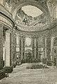 Sinistra dell abside del Duomo di Carignano.jpg