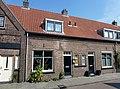 Sint Josephstraat 39, 41 in Gouda.jpg