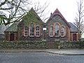 Sion Mills Public Elementary School - geograph.org.uk - 83247.jpg