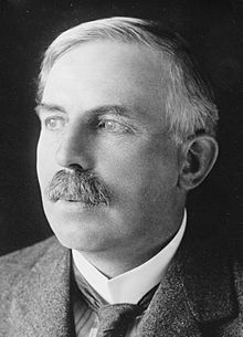 Description de l'image Sir Ernest Rutherford.jpg.