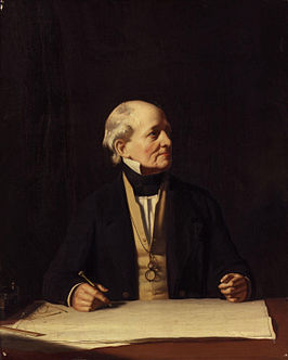 Sir Francis Beaufort by Stephen Pearce.jpg