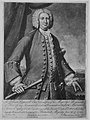 Sir William Pepperrell MET MM6414.jpg