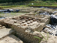 Site gallo-romain d'Eauze.jpg