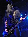 Six Feet Under at Hatefest (Martin Rulsch) 31.jpg