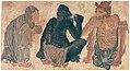 Siyah Qalem - Hazine 2153, s.90a.jpg