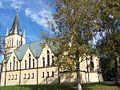 Skönsmons kyrka.jpg