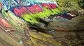 Skate board Graffiti - geograph.org.uk - 1142493.jpg