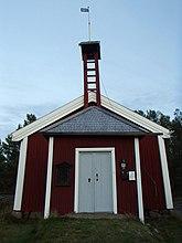 Fil:Skeppshamns kapell 9.jpg