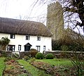 Skirr Cottage Georgeham 2018.jpg
