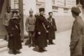 Skoropadskiy-in-Kiev-1918.png