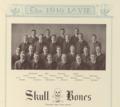 Skull and Bones 1916 La Vie.png