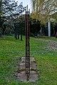 Skulptur ohne Titel (Jörg Siegele) jm88471.jpg