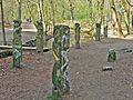 Skulpturen-Prießnitzgrd-1.jpg