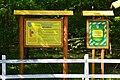 Skulyn Kovelskyi Volynska-Nechymne nature reserve-boards-2.jpg