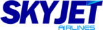 SkyJet Airlines PH Logo.png