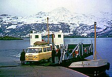 Skye ferry Kyle of Lochalsh 1963.jpg