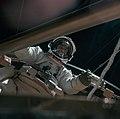 Skylab 3, Owen K. Garriott on EVA bar.jpg