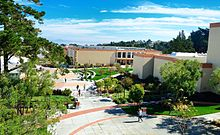 Skyline College Campus.jpg