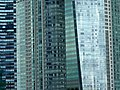 Skyscrapers in Singapore 1.jpg
