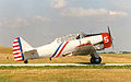 Skytyper5kenosha (4959211728).jpg