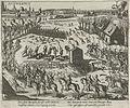 Slag bij Borgerhout, 1579.JPG