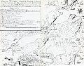 Slaget vid Stäket ritning 1719.jpg