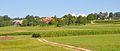 Slatnik-Ribnica1.jpg