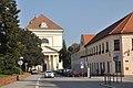 Slavkov u Brna (Austerlitz) (37968776395).jpg