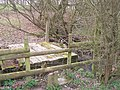 Sleeper Bridge - geograph.org.uk - 1220547.jpg