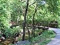 Sligo Creek Bridge 01.jpg
