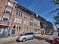 Sloterkade Light factory foto 2.jpg
