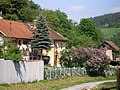 Slovakia Sarisska highlands 292.jpg