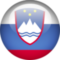Slovenia-orb.png