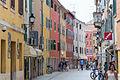 Slovenia DSC 0406 (15194403590).jpg